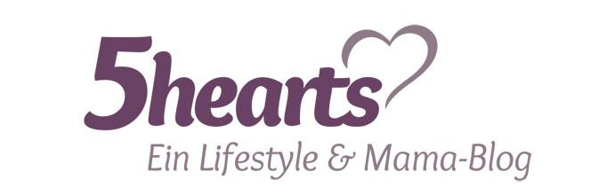 5hearts